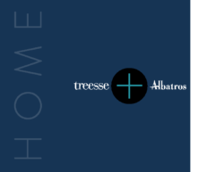 Tresse – Home 2016