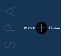 Tresse – Spa 2016