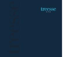 Tresse – Spa 2017