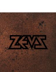 Zeus – 2016