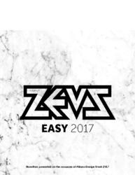 Zeus – Easy 2017