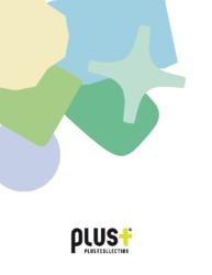 plust-2016-catalog