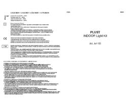 plust-kit-luce